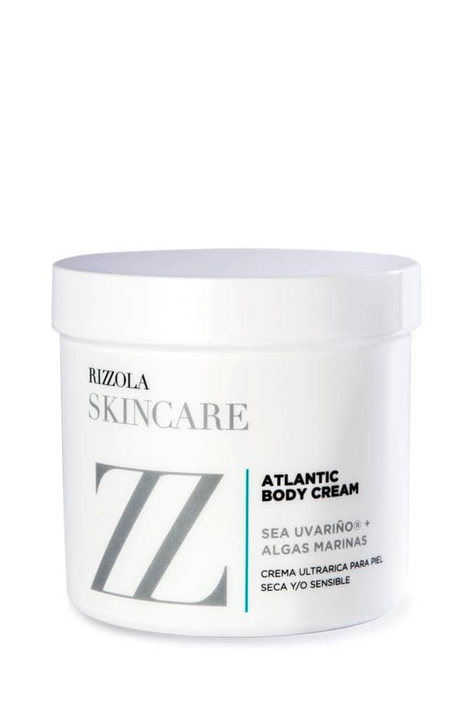 Rizzola Atlantic Cream Body Butter