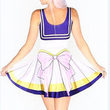 Sailor Moon Dress