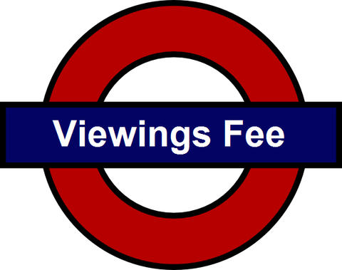 Viewing Fee