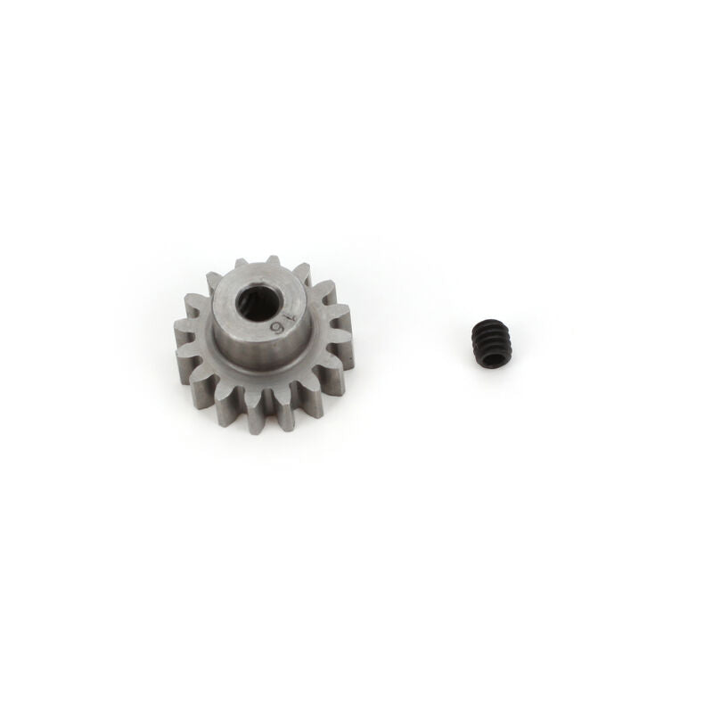 1716 Pinion Gear Absolute 32P 1