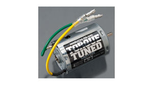 54358 RS-540 Torque-Tuned Motor