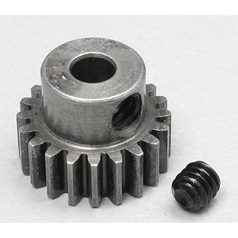 1420 Pinion Gear Absolute 48P 2