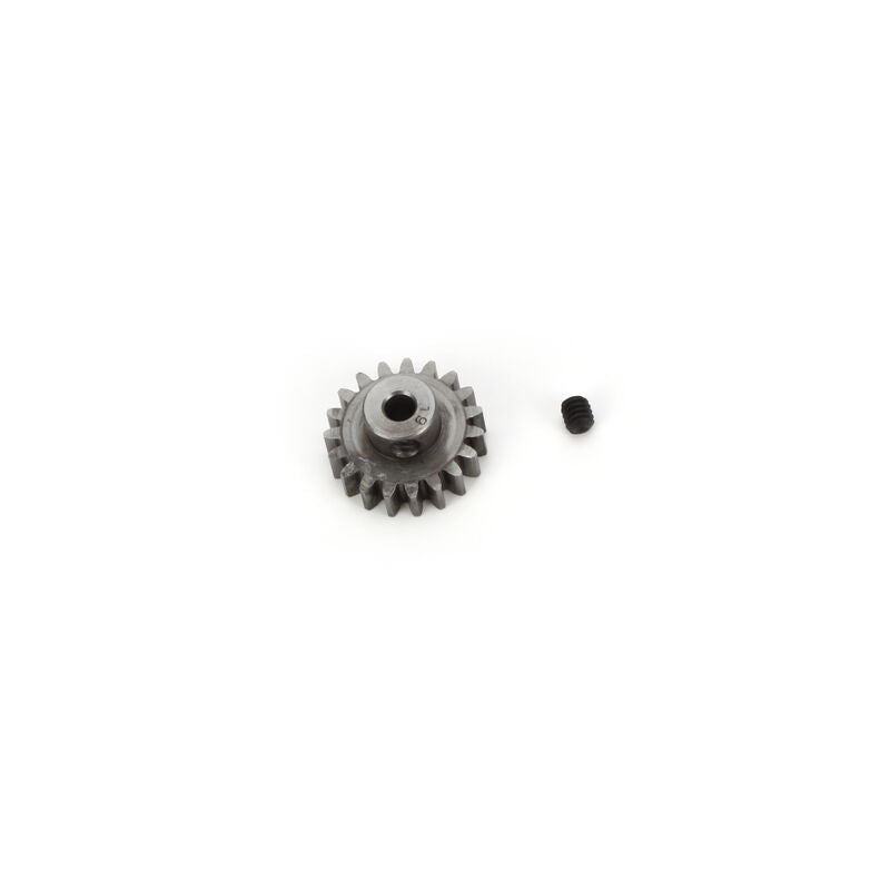 1719 Pinion Gear Absolute 32P 1