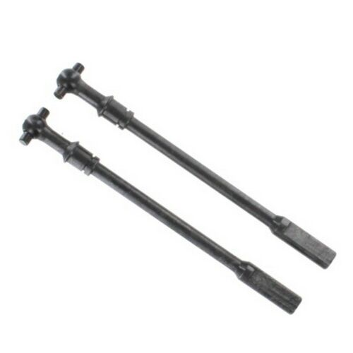 18008 Drive Shaft(R) 2 EVEREST 10