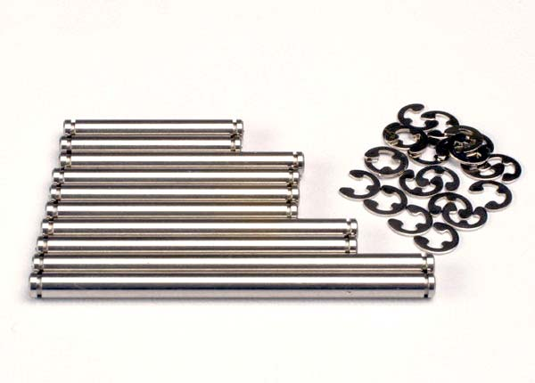 2739 Stainless Suspension Pin S