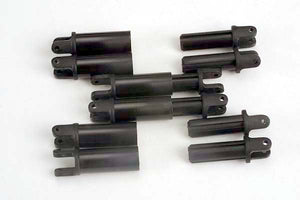2751 Half-shaft pro-pack (internal-splined (6)/external-splined (6)) (plastic shafts only)