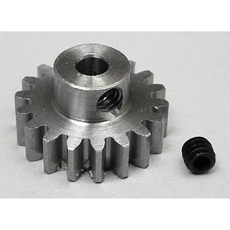 RRP 0180 Pinion Gear 32P 18T