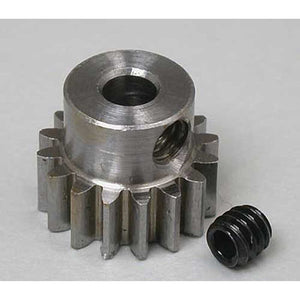 1116 Pinion Gear Metric 16T