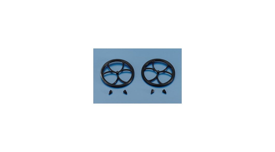 250ML Micro Lite Wheels 2-1/2