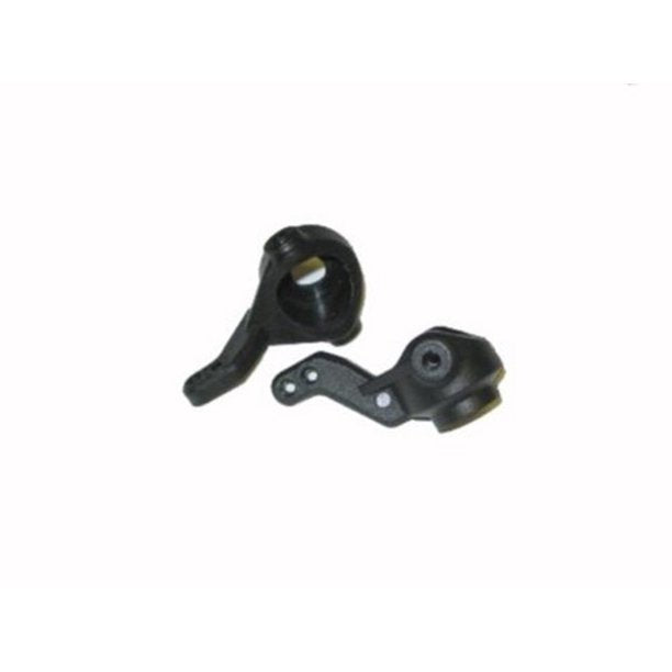 2014 Front Steering Knuckle Hub Carrier 2pc