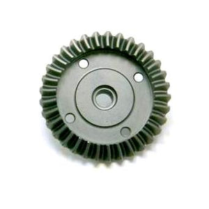 50071S Front/Rear Crown Gear(33T) Helical