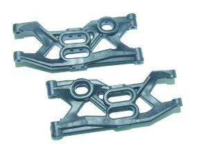 69508 Plastic Front Lower Suspension Arm (1pr)