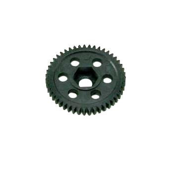 6032 47T Spur Gear for 2 speed.