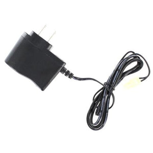 3221a Wall Charger with mini tamiya connector for Everest-16