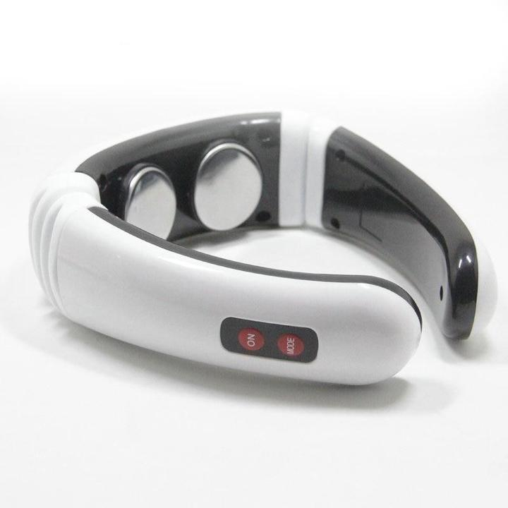 Pulse Colar Neck Massager