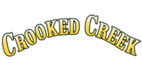 Crooked Creek Antler Art