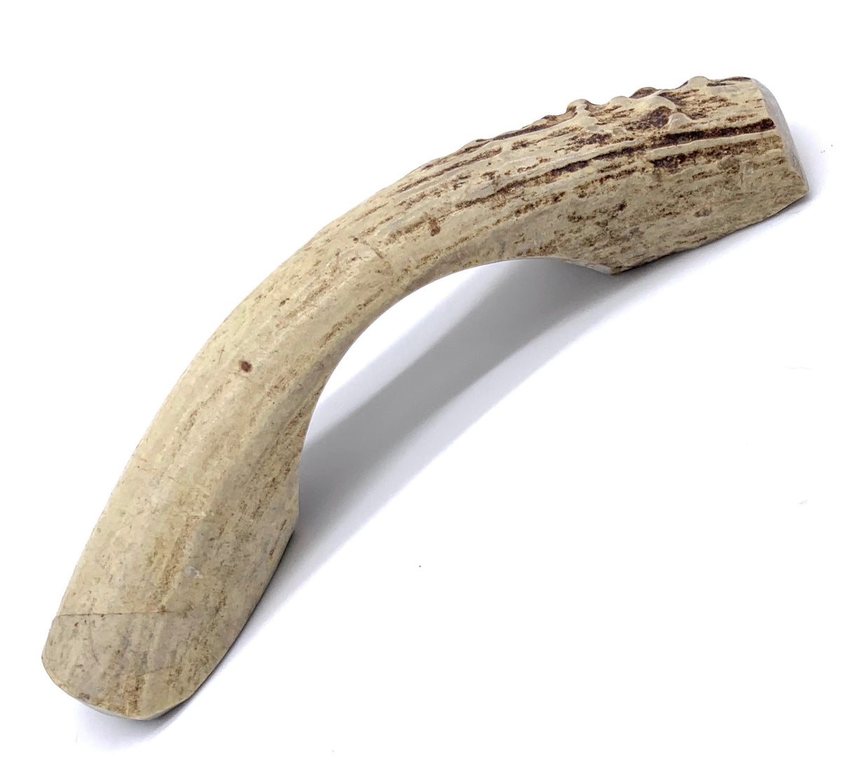 Large Curved Antler Pull