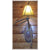 Medium Elk Sconce