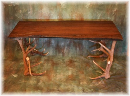 6' Conference Table/Desk