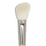Brush F08-AM - Bristles Beauty