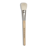 Powder & Blush Brush F09-RM