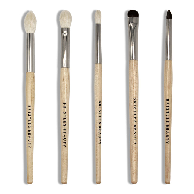 Blend Mode Brush Bundle - Bristles Beauty