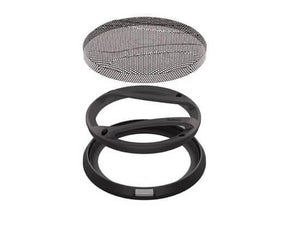 Audison AV GR6.5 165mm Grill