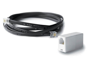 Audison ECK DRC - Cable Extension Kit