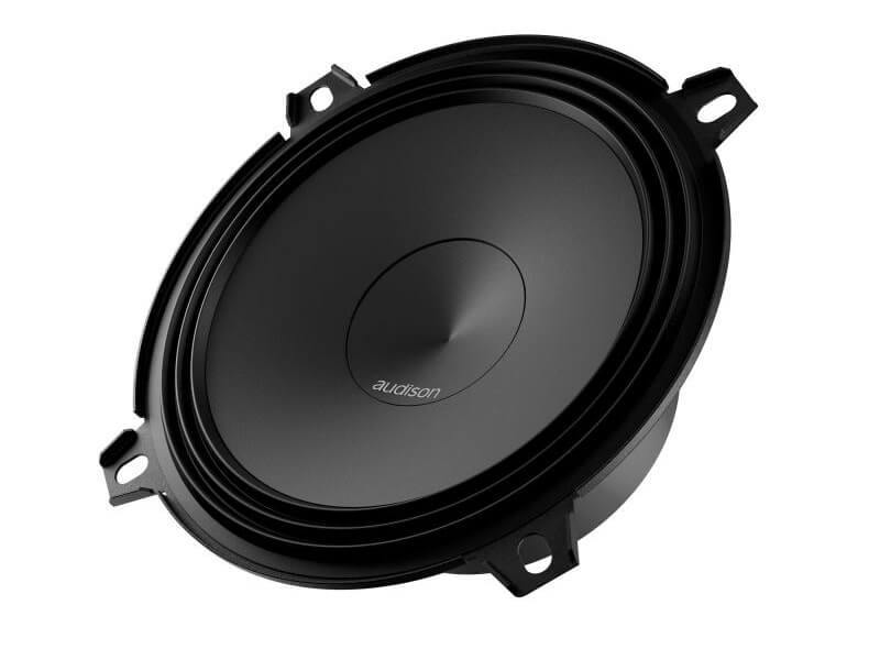 Audison Prima AP 5 - Woofer
