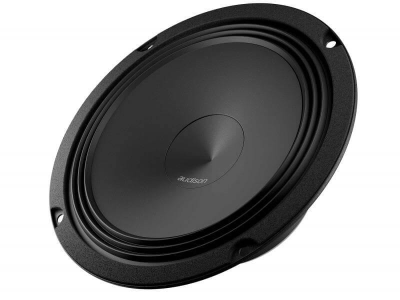 Audison Prima AP 6.5 - Woofer