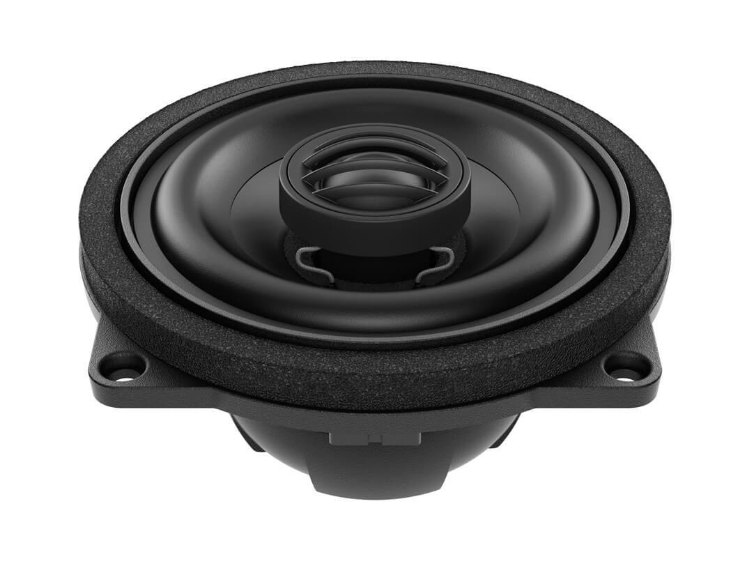Audison Prima APBMW X4E - 2 Way Coaxial System for BMW - Front