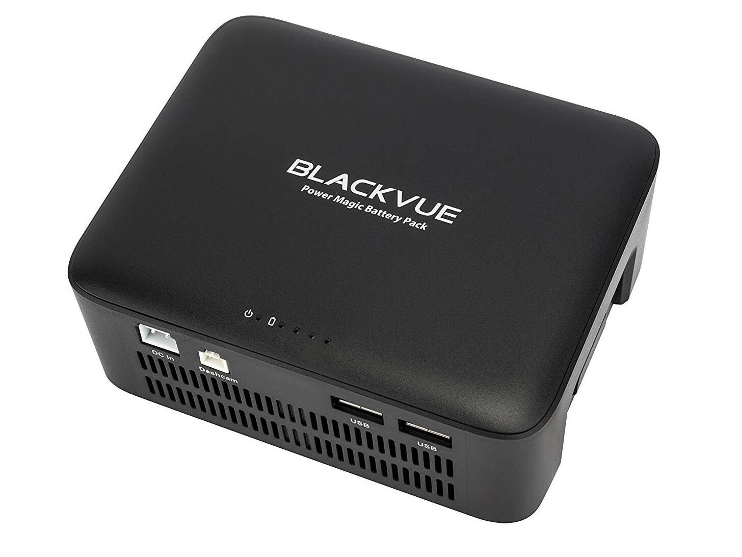 Blackvue B-112 Power Magic Battery Pack