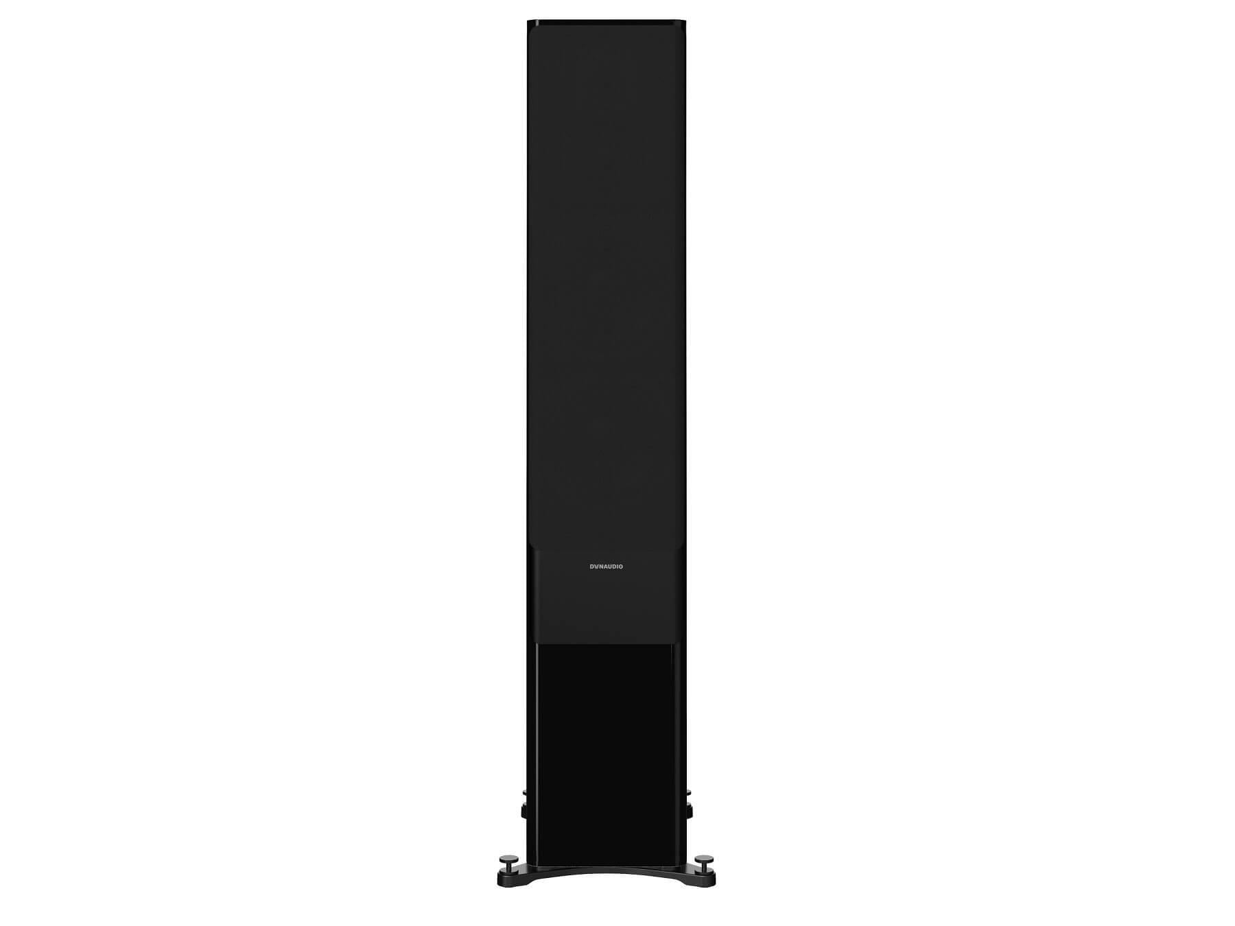 Dynaudio Contour 60i - Floorstanding Speakers - Black 5