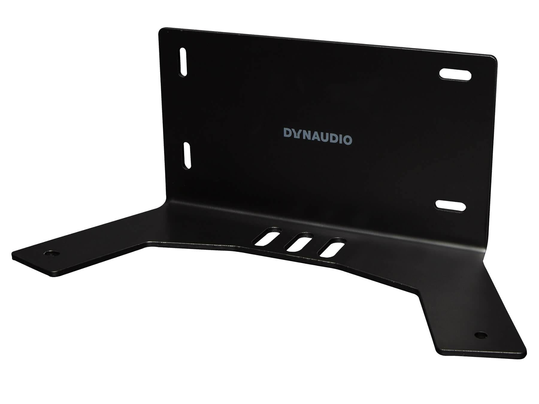 Dynaudio Wall Mounting Bracket for Music 5 / 7 Speaker