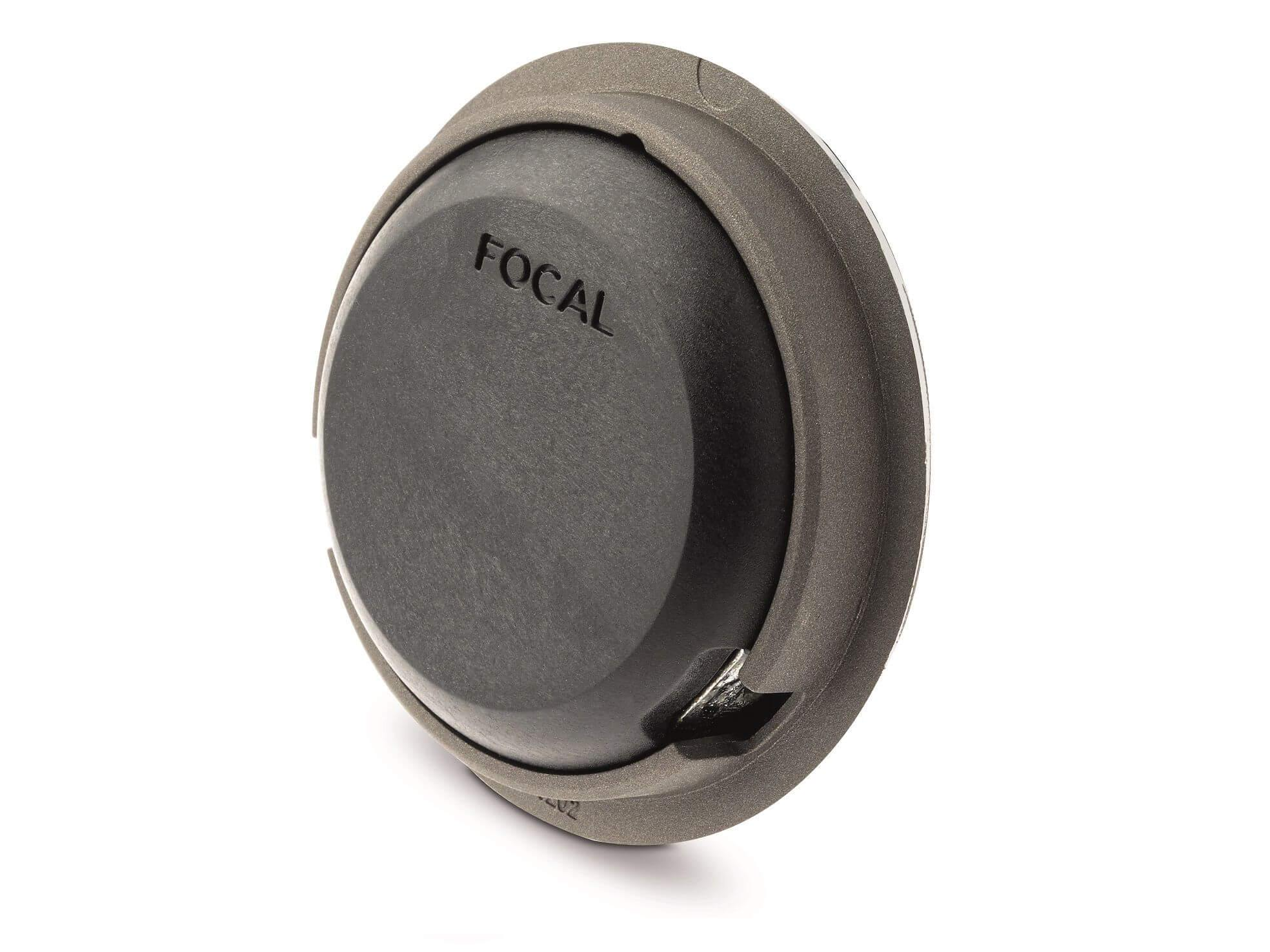 Focal Elite K2 Power ES 165 KX2 - Tweeter Back
