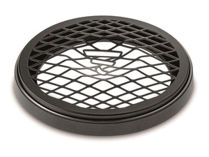 Focal Elite Utopia M Grill for 3.5 Inch Driver