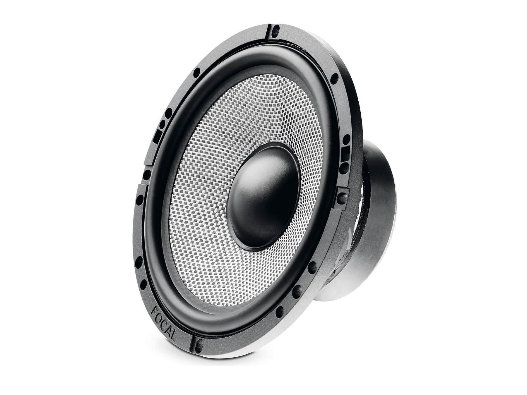 Focal Performance Access 165 AS3 - Woofer