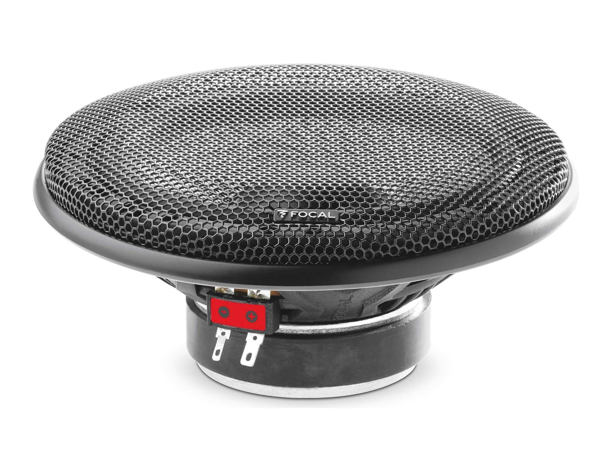 Focal Performance Access 165 AS3 - Woofer Grille