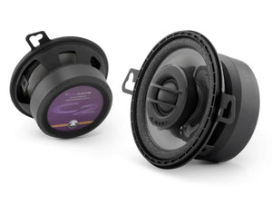 JL Audio C2-350x - 3.5 Inch Coaxial Speaker System