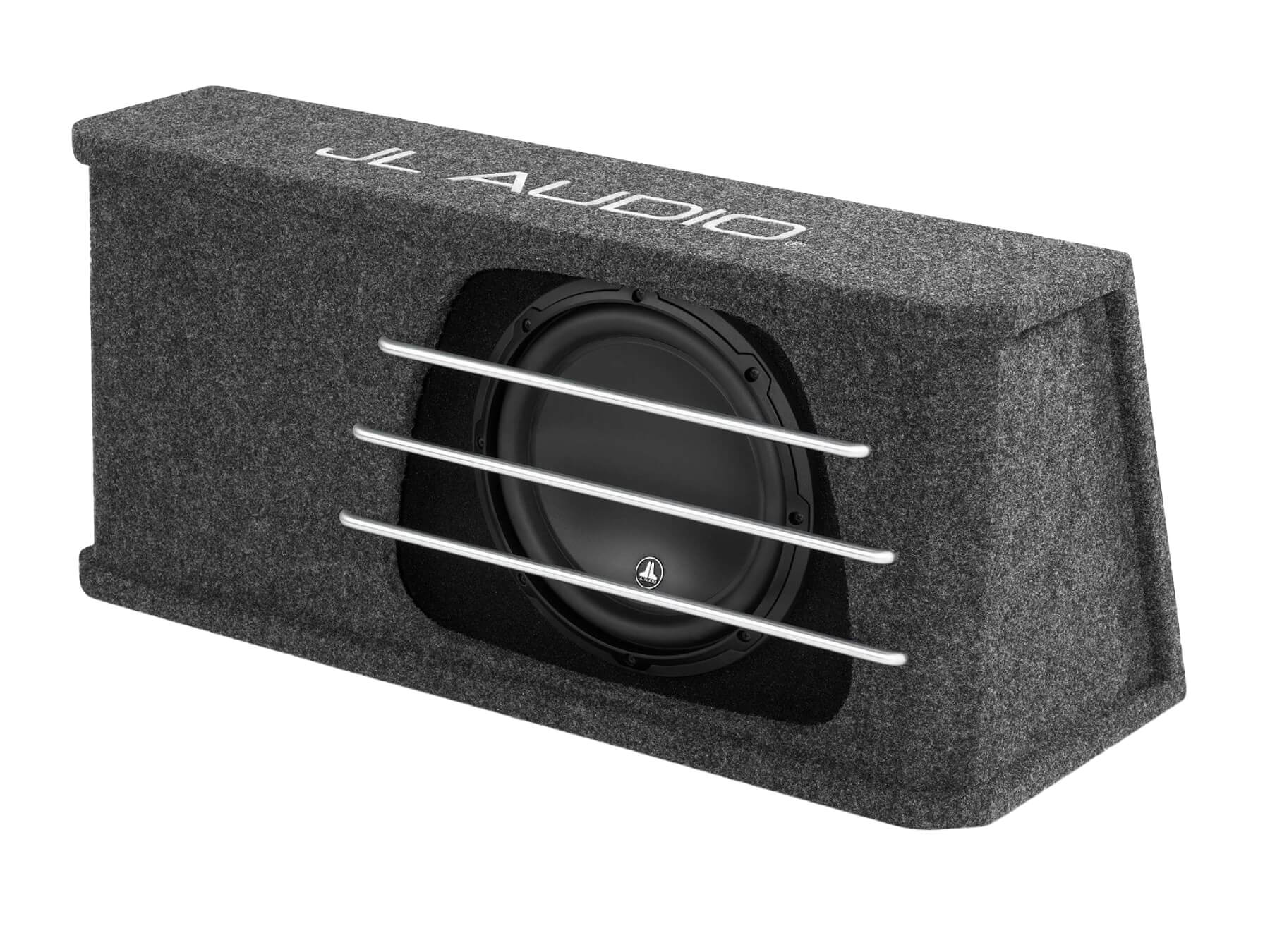 JL Audio HO Wedge HO110RG-W3v3