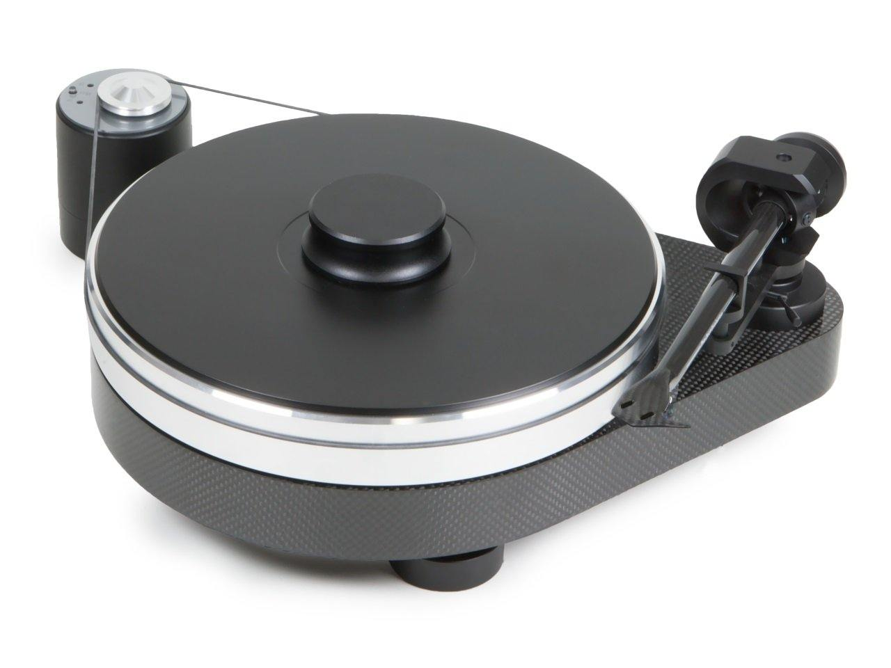 Pro-Ject RPM 9 Carbon - Turntable