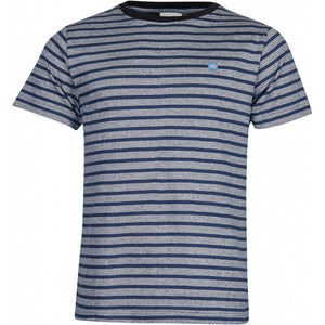 North 56.4 GOTS Striped T-Shirt