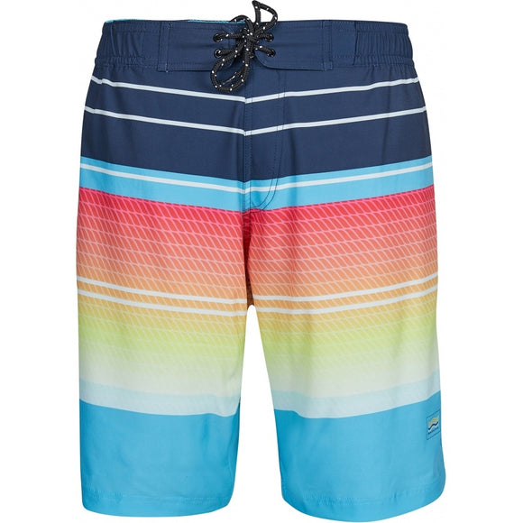 Replika Board Shorts