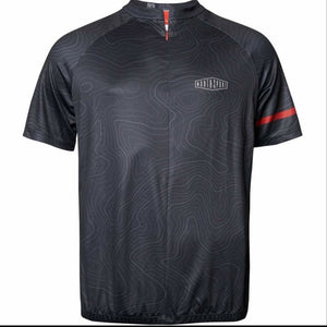 North 56.4 Sport Bike Shirt Solid