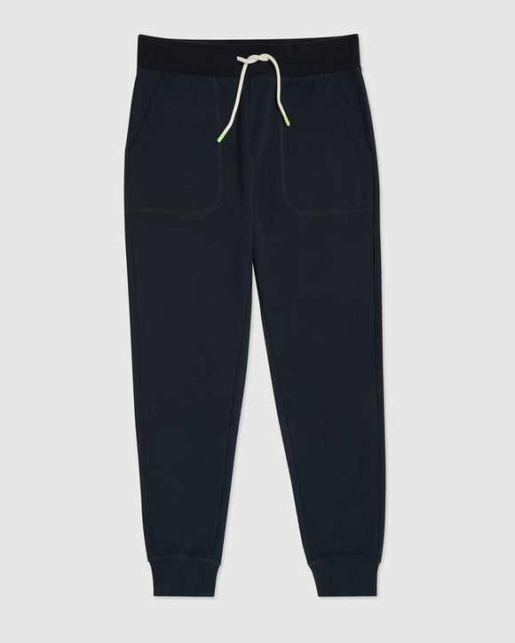 Psycho Bunny Staley Sweat Pant Jogger