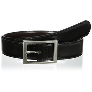 "Alexander Julian 1.25""  Reversible Belt"