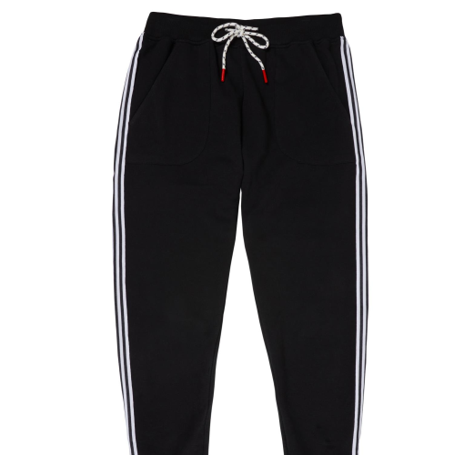 Psycho Bunny Crestfield Sweat Pant