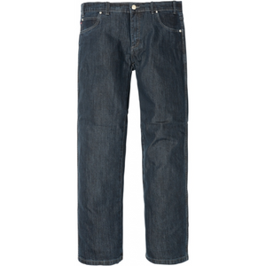 North 56.4 Core Wendell Jeans