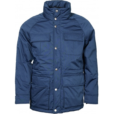 North 56.4 Jacket 3000mm