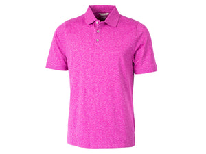 Cutter and Buck Advantage Polo Space Dye